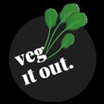 Veg It Out